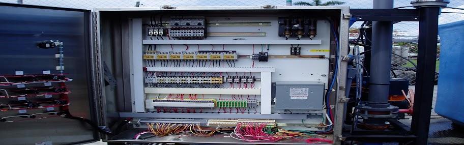 Electric Wiring Repairing