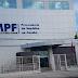 Ex-prefeitos paraibanos são denunciados pelo MPF na 1ª instância