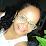 Carminha Silva's profile photo