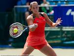 Jarmila Gajdosova - 2015 Toray Pan Pacific Open -DSC_2711.jpg