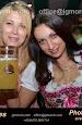 WienerWiesn03Oct_360 (1024x683).jpg