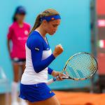Monica Puig - Mutua Madrid Open 2015 -DSC_2423.jpg