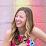 Lindy Krakowiak's profile photo