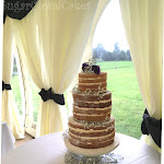Naked Wedding cake 6.JPG