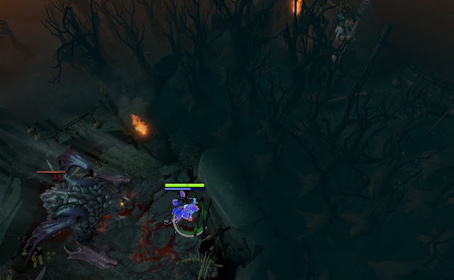 how to access build guides in dota 2017