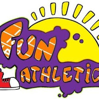 30/03/13 Lanaken FUN Athletics