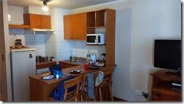 mirador-santiago-apart-cozinha