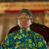 Sultan HB X Tak Masalah Desa Batasi Akses Cegah Penularan Corona
