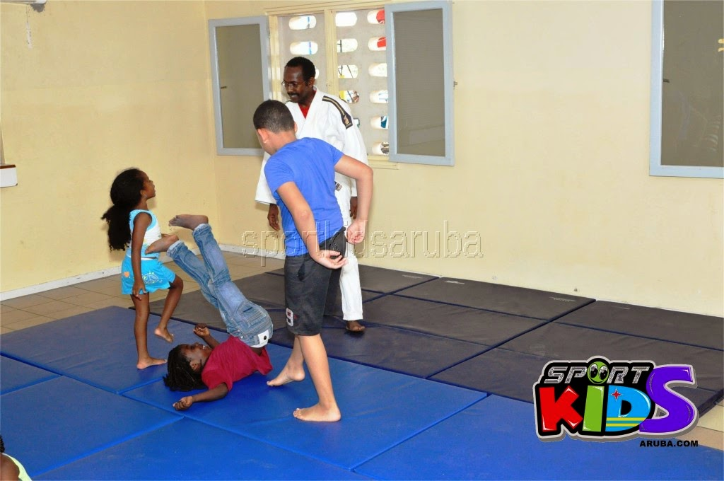 Reach Out To Our Kids Self Defense 26 july 2014 - DSC_3239.JPG