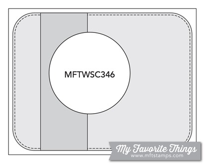 MFT_WSC_346