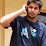 Naveen Nagendran's profile photo