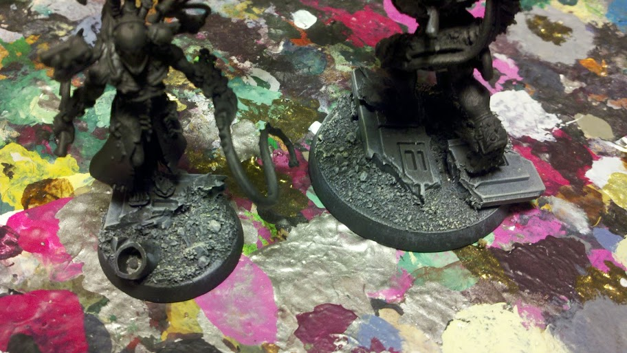Urban ruin bases on the cheap.(Pic heavy) 2011-11-29_18-06-20_841
