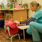 Дом ребенка № 1 Харьков 03.02.2012 - 63.jpg