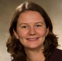Renee Weber