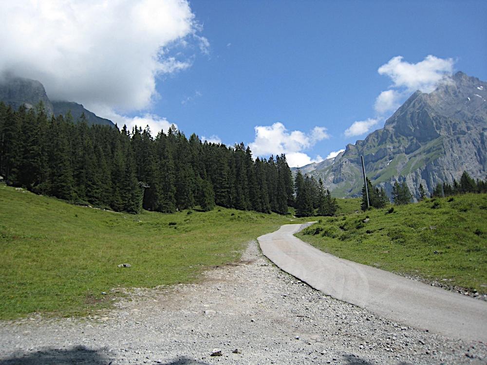 Campaments a Suïssa (Kandersteg) 2009 - IMG_4288.JPG