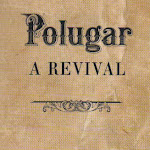 "Boris Rodionov ""Polugar. A revival"", Rodionov & Sons.JPG"