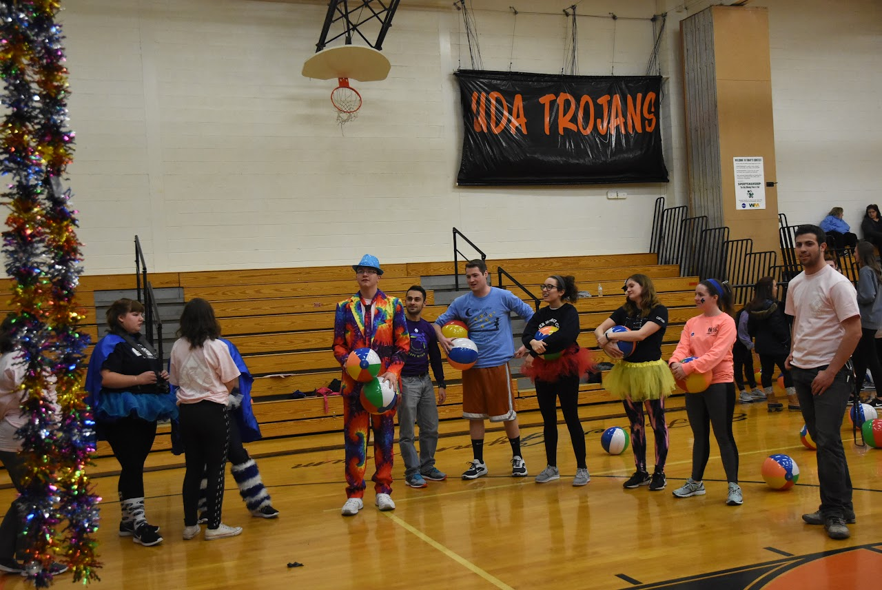 2018 Mini-Thon - UPH-286125-50740705.jpg