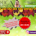 Ótica Primícia: Venha conferir nossas ofertas e aproveite nossas promoções. Armação a partir de R$ 149,90