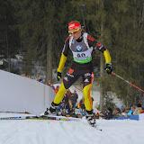 Biathlon-WM Ruhpolding 150.jpg