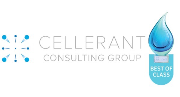 Cellerant BOC logo.jpg