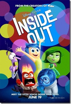inside_out_xlg
