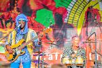 Afrika_Tage_Muenchen_© 2016 christinakaragiannis.com (90).JPG