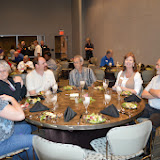 End of Year Luncheon 2014 - DSC_4830.JPG