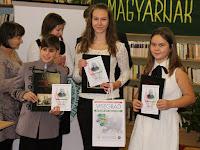 14 Károlyi Egon (2.), Oroszlány Natália (1.), Bukovszky Dorottya (3.) .jpg