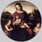 1505_Terranuova_Madonna.jpg