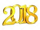 Pequeñas ideas para que prepares tu plan de trabajo individual para el año 2018.