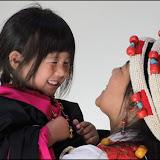 15th Annual Seattle TibetFest (Aug 28-29th) - 72%2B0014C.jpg