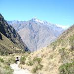southamerica-b3-056.jpg