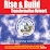 rise and build transformation's profile photo