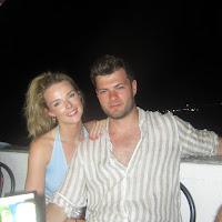 Adam Burkitt's avatar