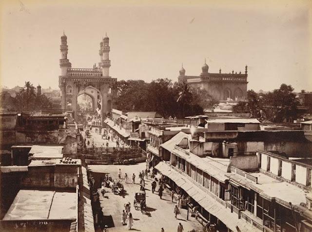 Hyderabad - Rare Pictures - b226659aae471b42a1e196e78a6baa7630ea6c36.jpg