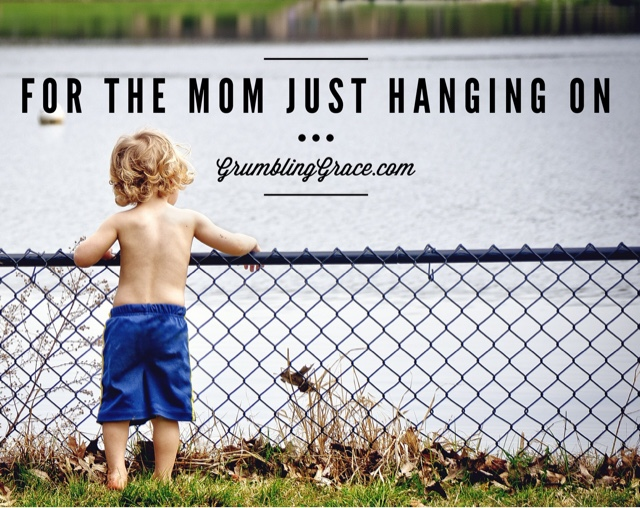 mom, mom life, postpartum depression, encouragement, faith, motherhood, pregnancy