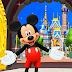 Disney Magic Kingdoms REVIEW: A must-play for Disney and fantasy fans
