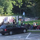 Opolska naJubileuszowym Zlocie Stulecia Harcerstwa Kraków 2010 16-24 sierpnia 2010 roku