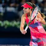 Ana Ivanovic - 2016 Dubai Duty Free Tennis Championships -DSC_6910.jpg