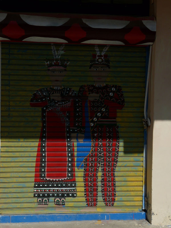 TAIWAN  5 days Around Taiwan Fevrier 2009 - autourdetaiwan%2B049.jpg