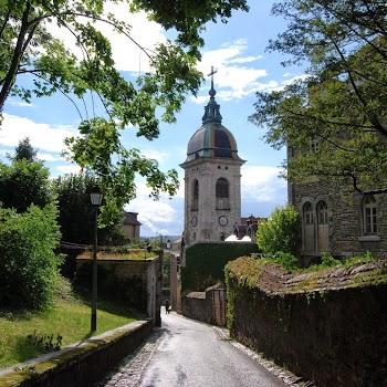 Besançon 08-07-2014 18-41-35.JPG