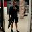 Nabeel Akhter avatar image
