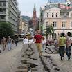 2006-09-17 19-03 Bergen - centrum.JPG