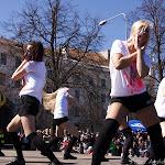 01.05.12 Tartu Kevadpäevad 2012 - Karsumm - AS20120501TKP_V044.JPG