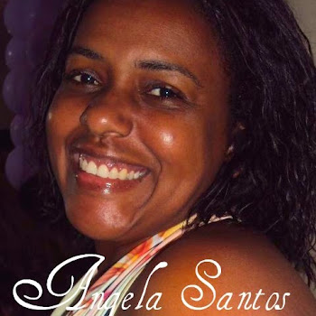 Angela Santos about, contact, photos
