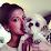 Paula Vindas's profile photo