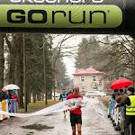 2014.04.12 Tartu Parkmetsa jooks 3 - AS20140412TPM3_370S.JPG