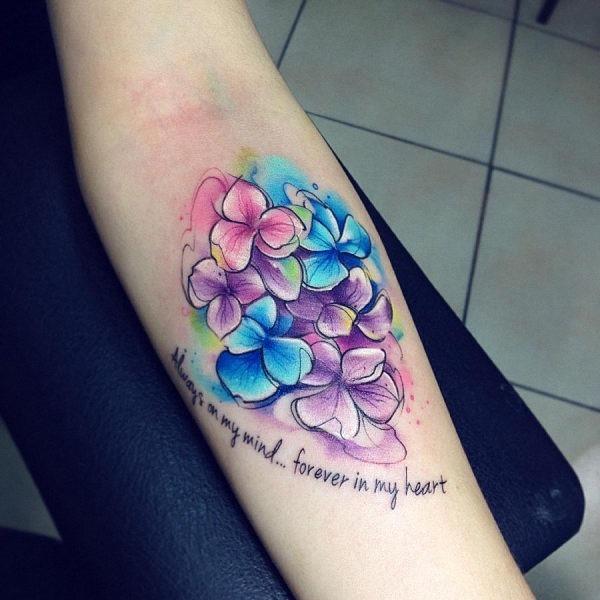 este_lindo_floral_aquarela_tatuagem