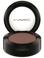 MAC_FPark3_Shadow_Corduroy_white_300dpi