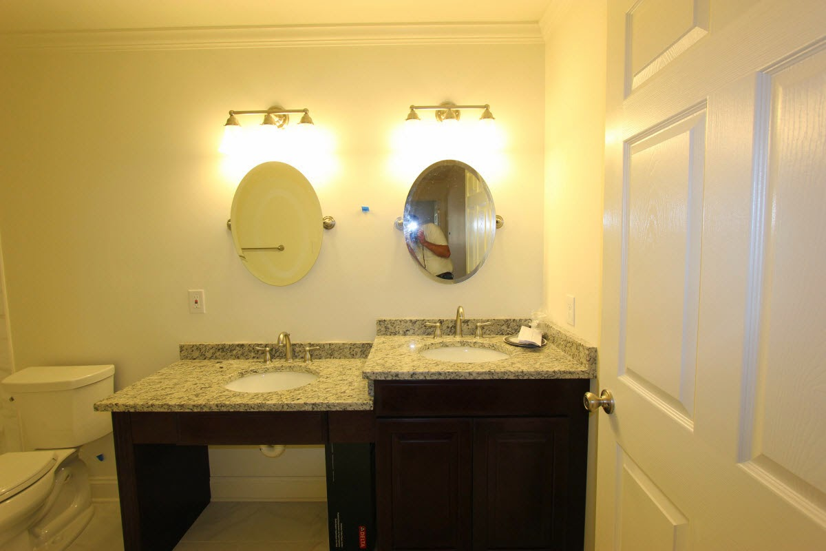 Bathroom Remodeling Yorktown Va additions and remodeling in yorktown, virginia | 757-342-8887